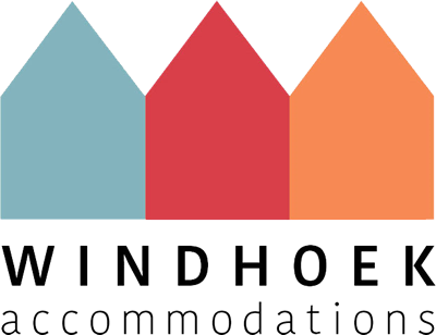 Windhoek Accommodations Logo